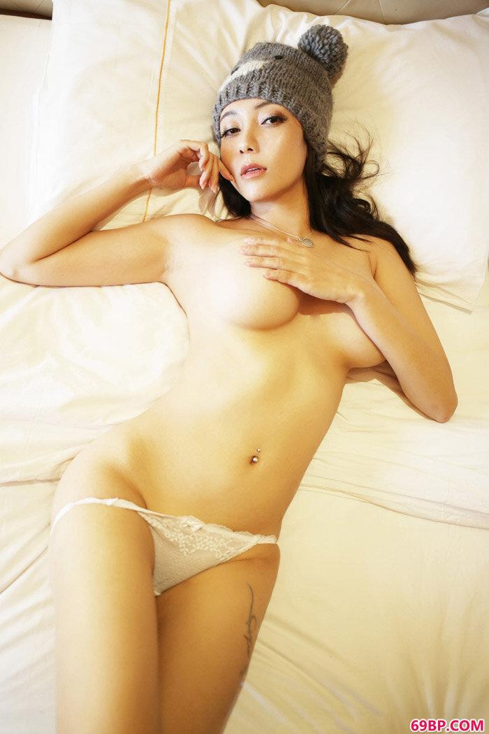 古铜妹子果儿大胆摄影重磅来袭_337p亚洲日本中国大胆