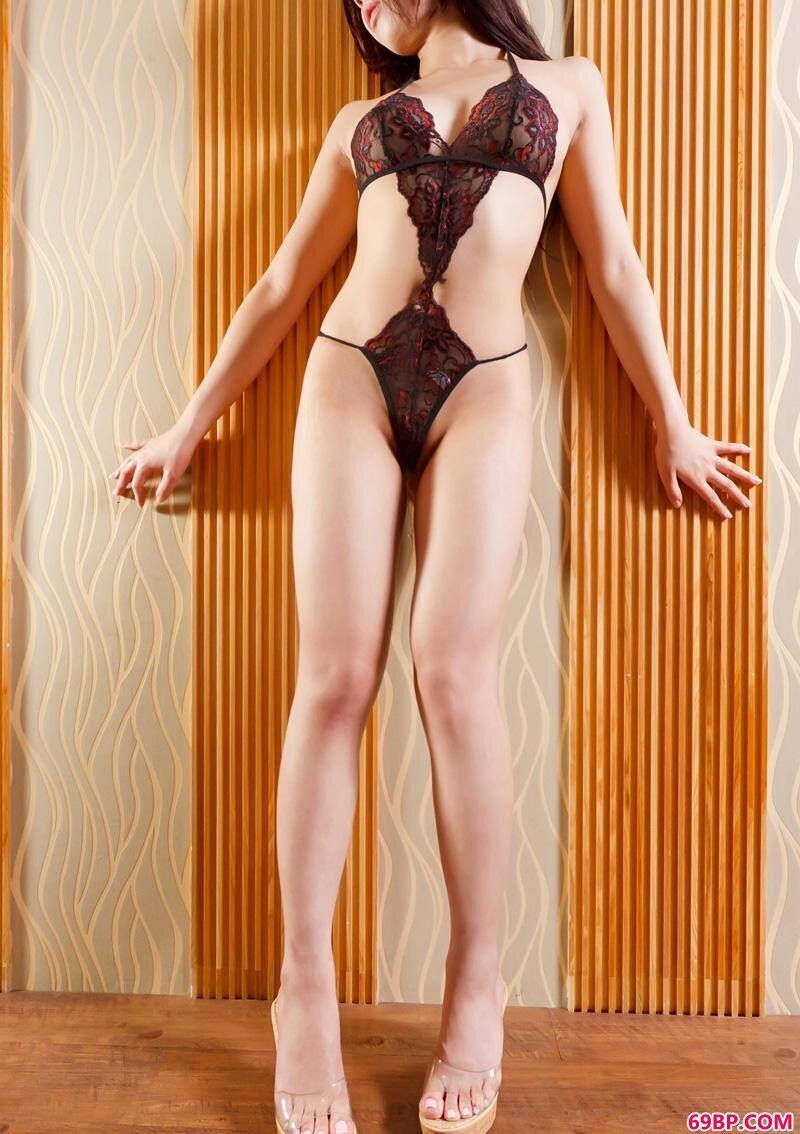 美腿名模第427期合集,西西人体大尺度n0t