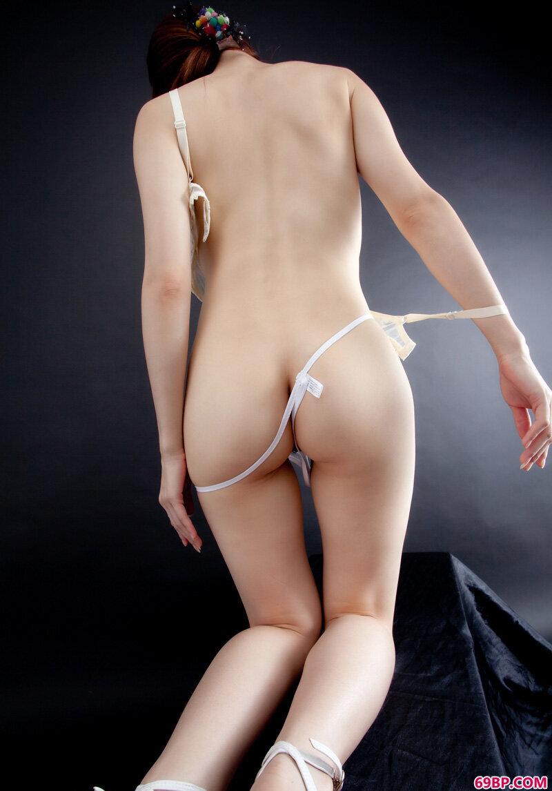 美腿美模第272期Helen_50岁熟女狂高潮
