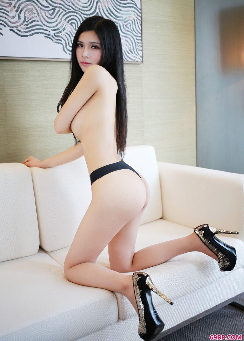 美媛馆MyGirl028期美宝merry写照图_泰国68283精品人体