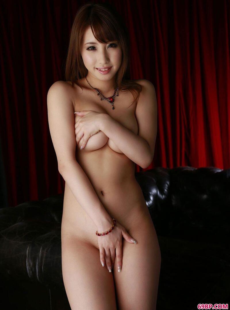 绝品美丽女郎あやみ旬果_gogo国模韩国泰国人体艺术图片
