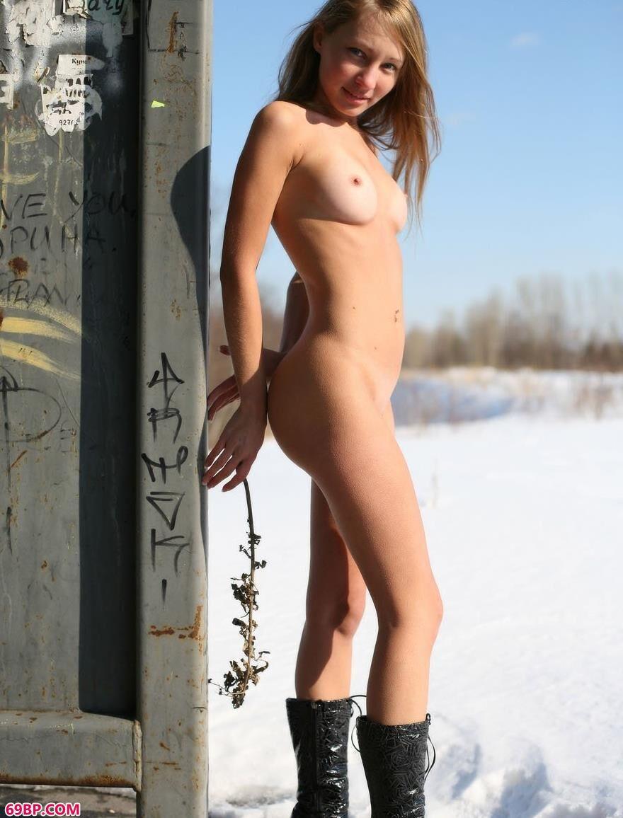 玛莎冰雪娇娃2