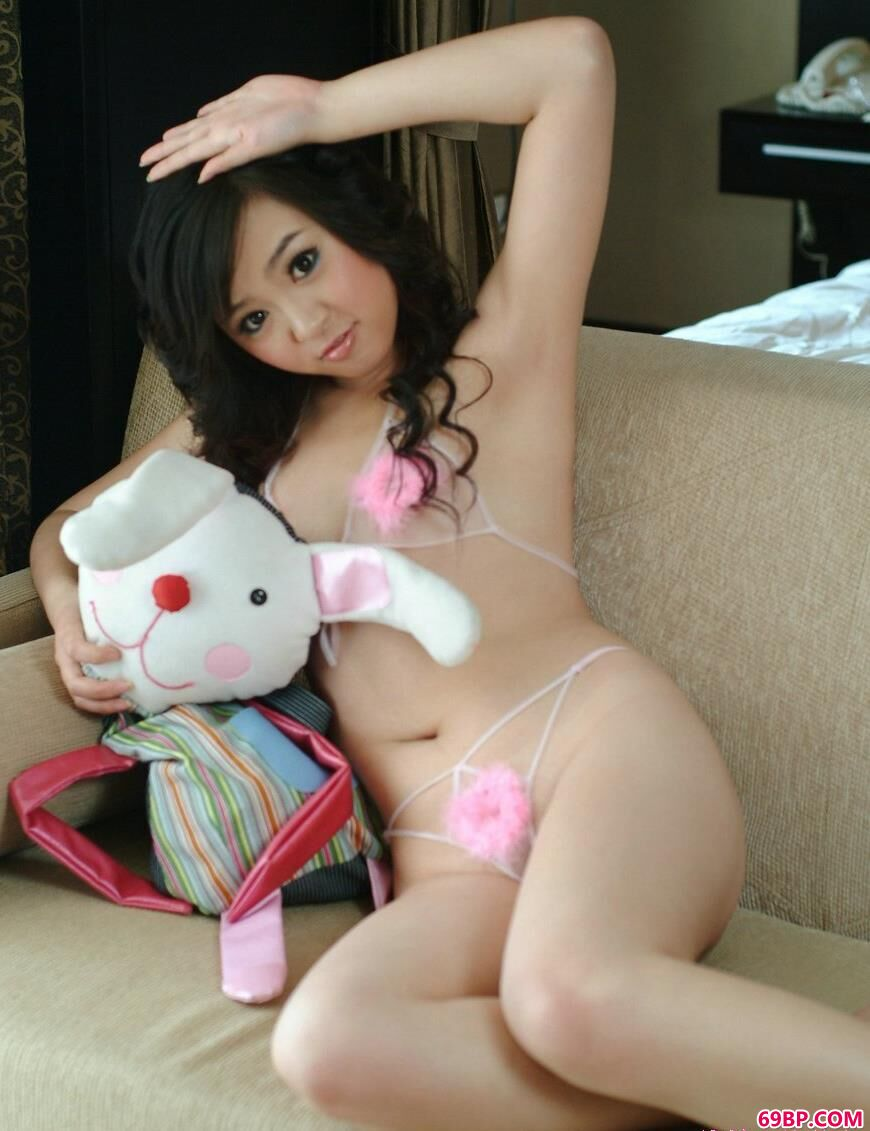 这才是人体艺术照美吗,中国宅女人体艺术(私密菜)