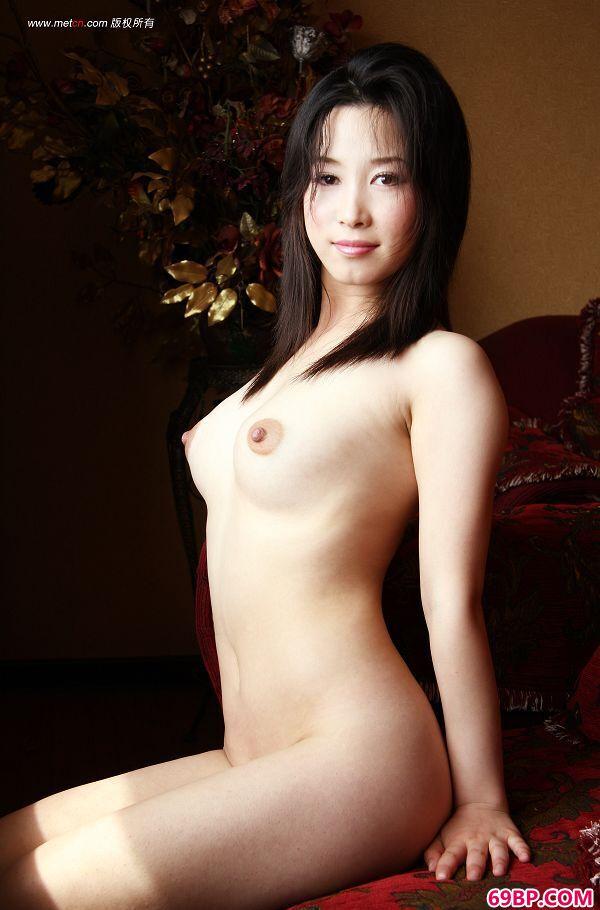陈丽佳《RED》4