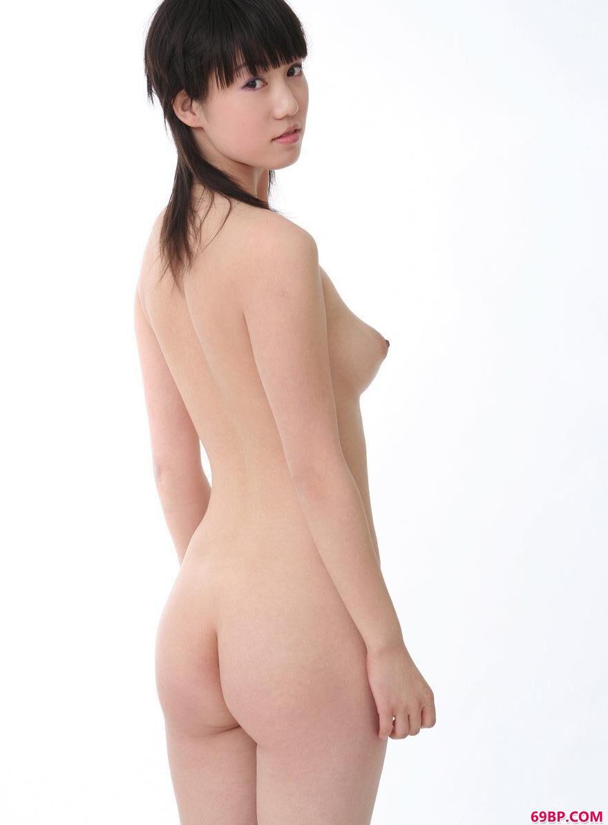 张筱雨渴望人体图片专辑1