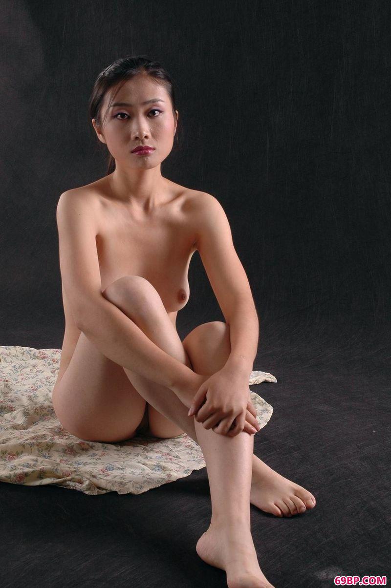 护士不带套14p_室拍美妙人体gogo嫩模纪筝